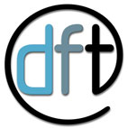 DFT.logo