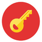 Daossoft.Product.Key.Rescuer.logo