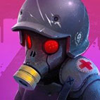 Dead-Ahead--Zombie-Warfare-logo