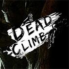 Dead Climb Icon