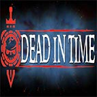 Dead In Time Icon