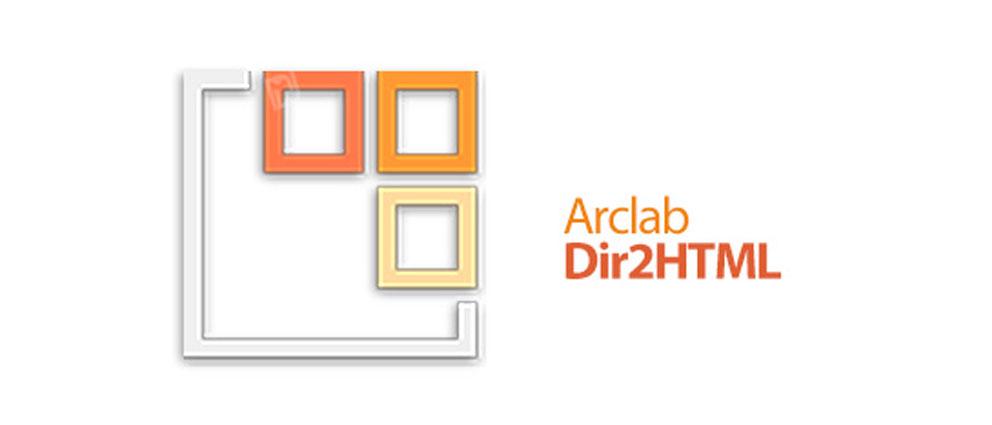Dir2HTML.center