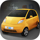 Dr.-Driving-v21.35-www.Download.ir-logo