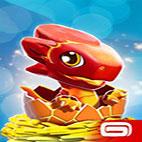 Dragon-Mania-Legends-lgoo