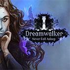 Dreamwalker Never Fall Asleep Icon