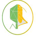DryLabSystem-Logo