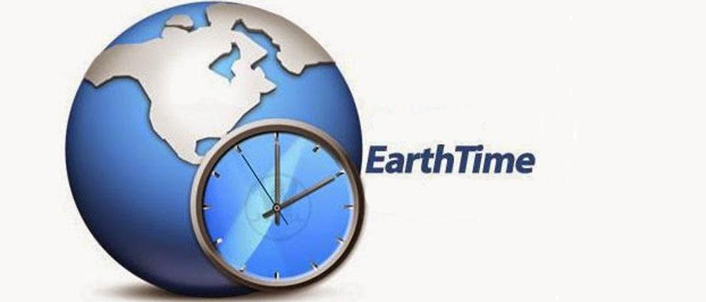 EarthTime.center