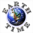 EarthTime.logo