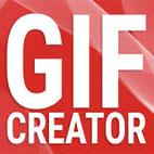 EximiousSoft.GIF.Creator.logo