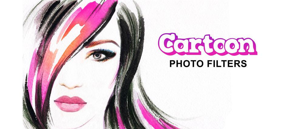 FX.Cartoonizer.center