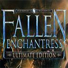 Fallen Enchantress Ultimate Edition Icon