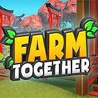 Farm Together Wasabi Icon