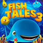 Fishtales 3 2018 logo