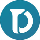 FonePaw.DoTrans.logo