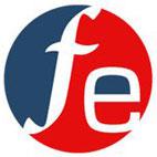 FontExplorerL.M.logo