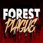 Forest Plague Icon