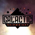 Galactic Shipwright Icon