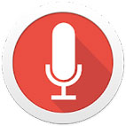 GiliSoft.Audio.Recorder.logo