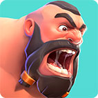 Gladiator-Heroes-Clan-War-Games-v2.8.1-www.download..ir-logo