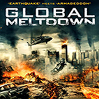 Global Meltdown 2017