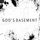 Gods Basement Icon
