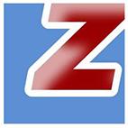 GoversoftPrivazer-Logo