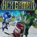 Hex Gambit Icon
