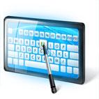 Hot.Virtual.Keyboard.logo