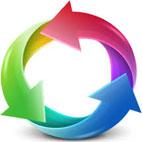 Img.Converter.logo