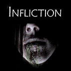 Infliction Icon