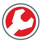 InnovMetric-PolyWorks-Metrology-Suite-2019-IR-v6.1-Logo