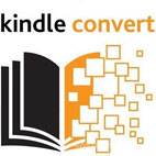 Kindle.Converter.logo