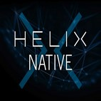 Line6 Helix Native logo www.download.ir
