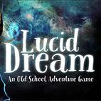 Lucid Dream Icon