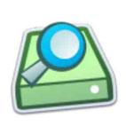 Macrorit.Disk.Scanner.logo