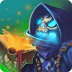 Magic-Siege---Defender-v1.8.17-www.download.ir-logo