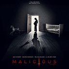 Malicious 2018