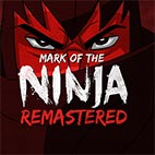 Mark of the Ninja Remastered Icon