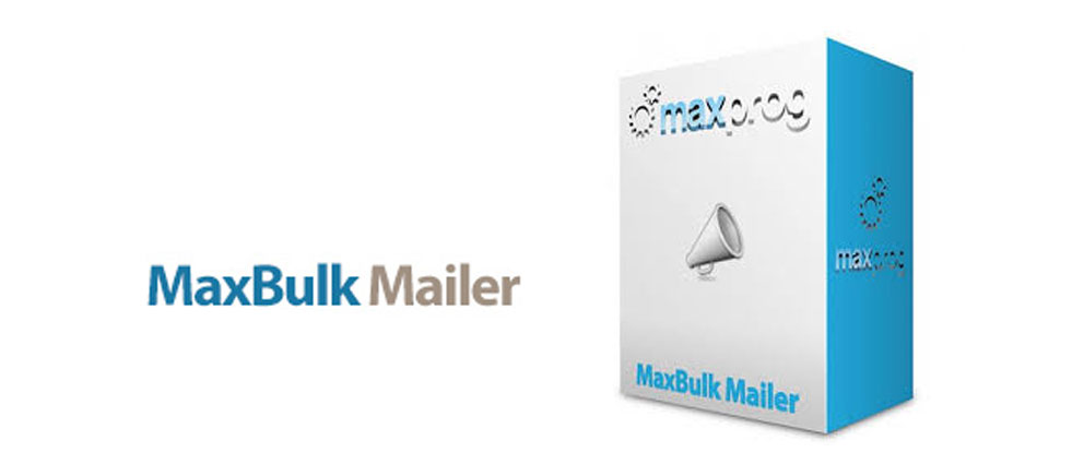 MaxBulk.Mailer.center