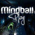 Mindball Play Celestial Spheres Icon