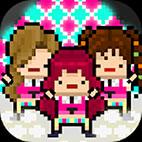 Monthly-Idol-v4.03-www.Download.ir-logo