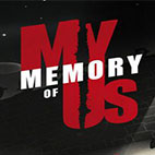 My Memory of Us Icon