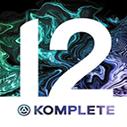 Native-Instruments-KOMPLETE-2019-v12-Logo