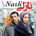 Nazli