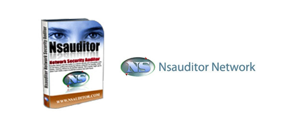 Nsauditor.Network.Security.Auditor.center