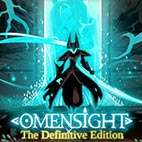 Omensight Definitive Edition Icon
