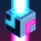 Optica-v1.0.1.1-www.Download.ir-logo