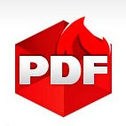 PDF.Architect.logo