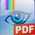 PDF.XChange.Editor.logo