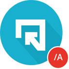 PDF2Printer.logo